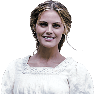 Alisija Alarkon